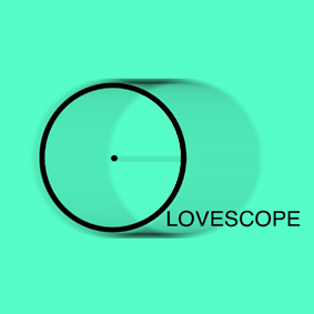 LOVESCOPE Evolves